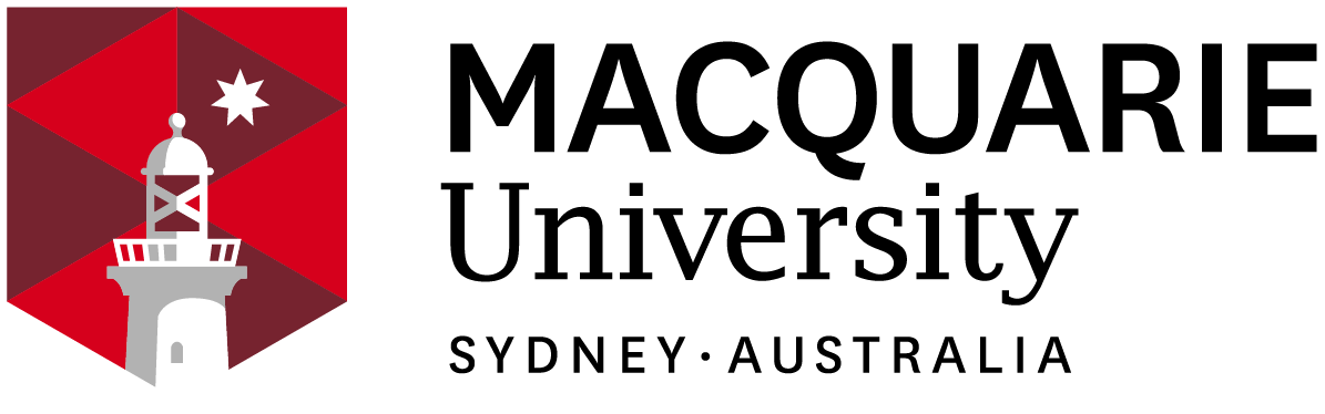 Image result for images for Macquarie University in Australia