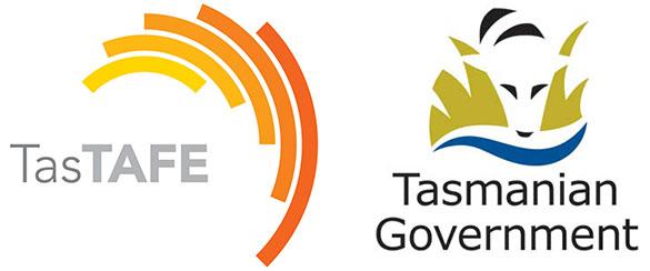 Government Education and Training International - Tasmania logo